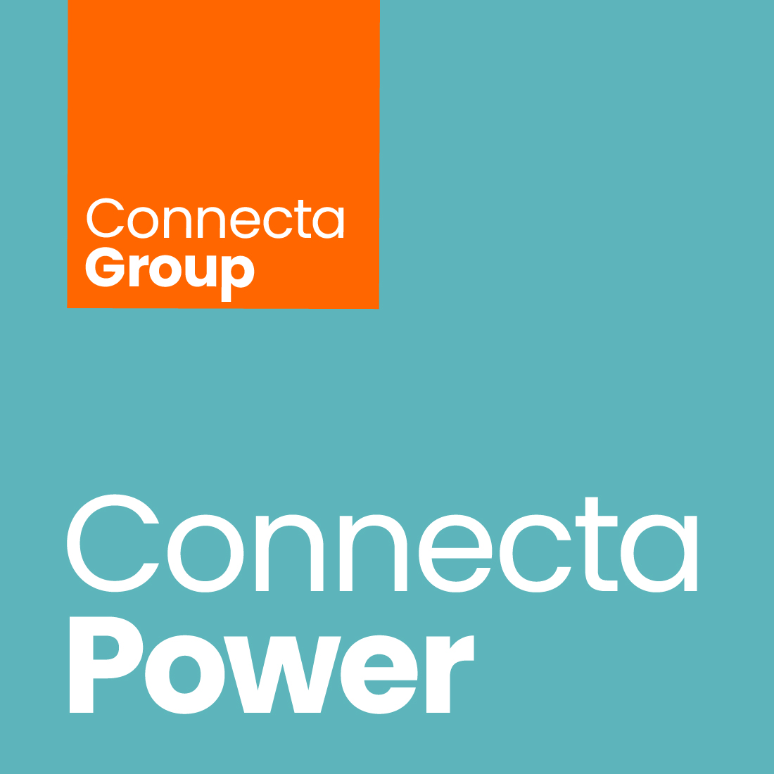 Connectapower